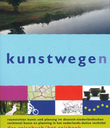 kunstwegen-reisebuch-12