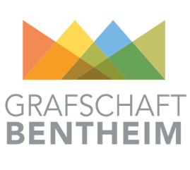 Grafschaft Bentheim Shop