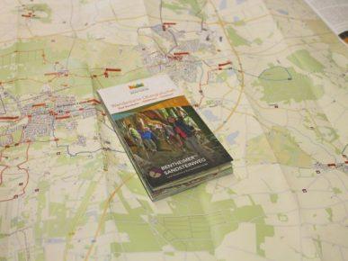 wanderkarte-bb