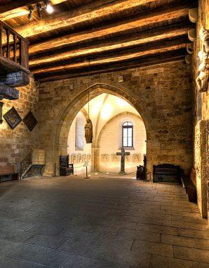 Bildband Burg Bentheim